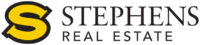 Stephens Real Estate